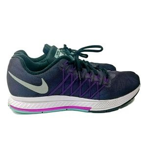 Nike Pegasus 32 H20 Women's Size 9.5 Shoes EUC